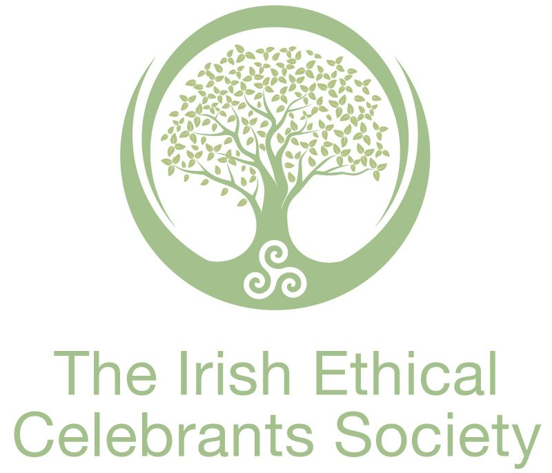 The Irish Ethical Celebrants Society